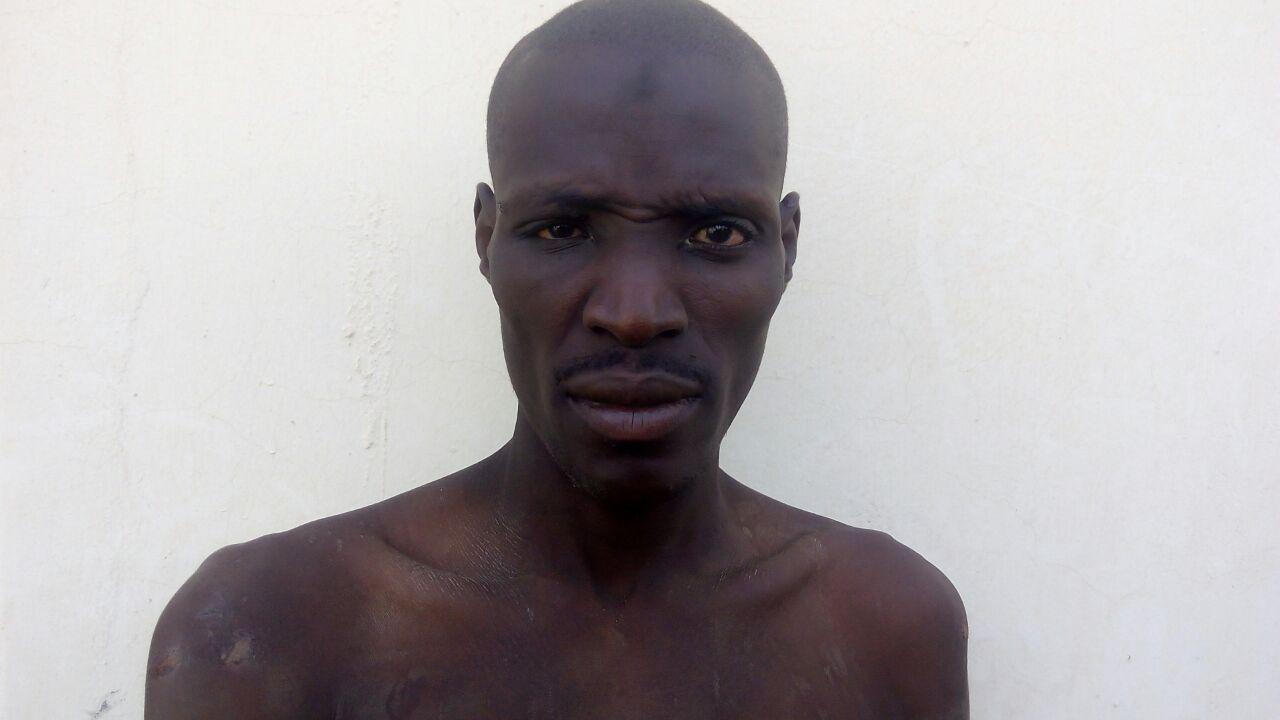 MORE BOKO HARAM TERRORISTS LEADERS APREHENDED3