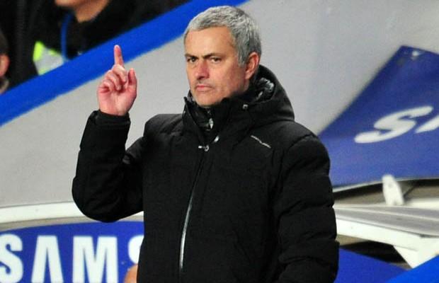 Mourinho-Jose-620x400