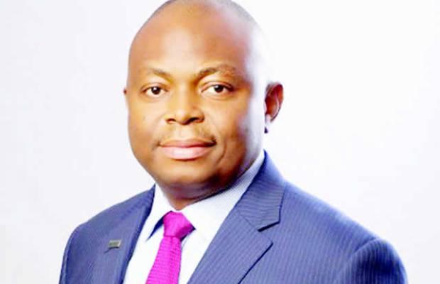 Nnamdi-Okonkwo-Fidelity-bank-managing-director-arrested-by-EFCC