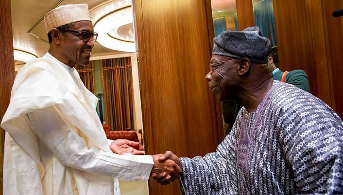 Obasanjo-and-Buhari-at-State-house-2