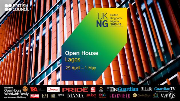Open-House-Lagos-Web-Asset-630x354