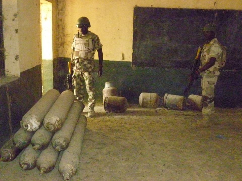 TROOPS CAPTURE 6 TERRORISTS AT BOBOSHE AND KADAWU5