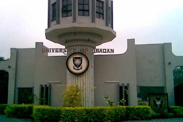 University-of-Ibadan-600x400