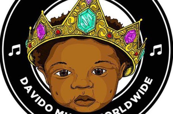 davido-music-worldwide-603x400