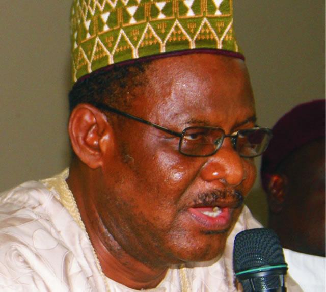 Kwara State APC Chairman, Secretary kidnapped