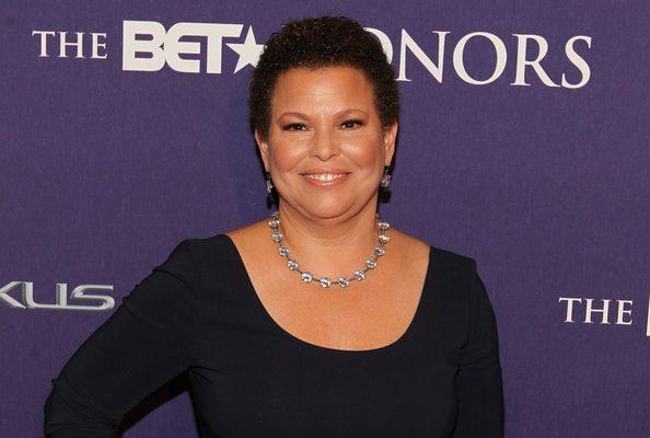 Twitter Appoints BET C.E.O, Debra Lee as First Black Board Member