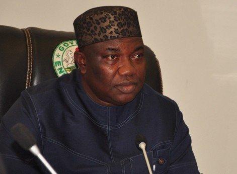 1,435 contractors jostle for N3 billion school projects in Enugu