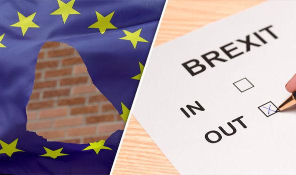 #Brexit: Petition for Second EU Referendum Crashes Government Website