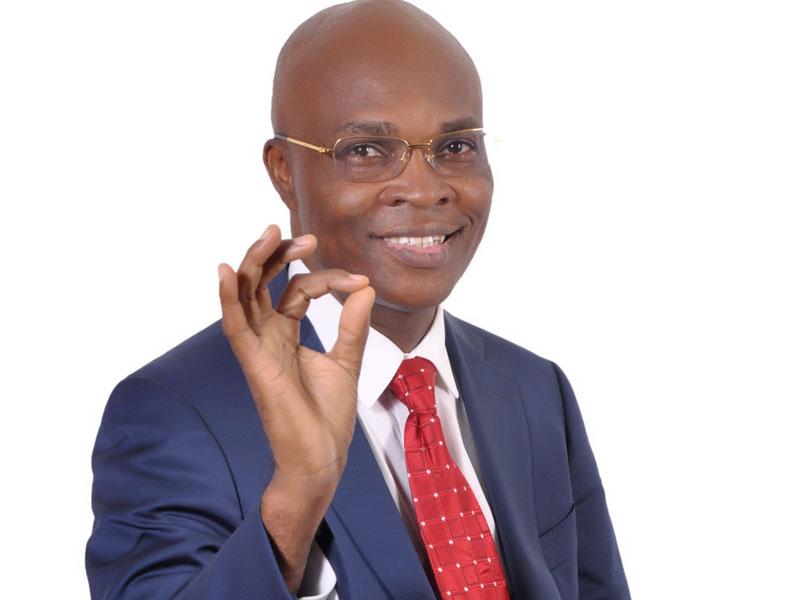 How Edo APC primary was scientifically manipulated - Imansuagbon