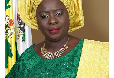 Ogun deputy governor escapes death as militants attack convoy