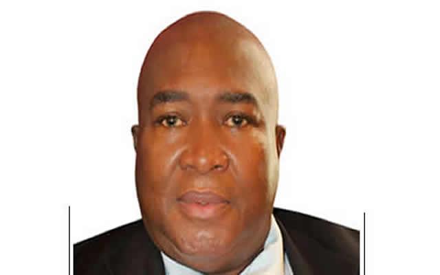 Kidnapped Sierra Leonean ambassador regains his freedom