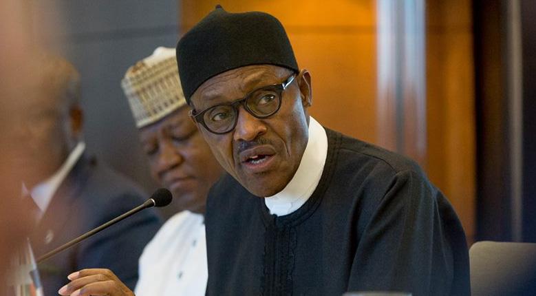 Economic Crisis: Buhari yet to request emergency powers - Presidency