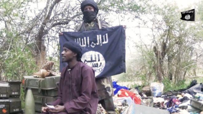 Boko Haram Planning To Bomb Abuja, Six States: US, UK