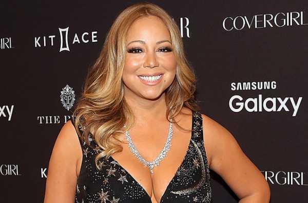 Mariah Carey Disses Her American Idol Experience
