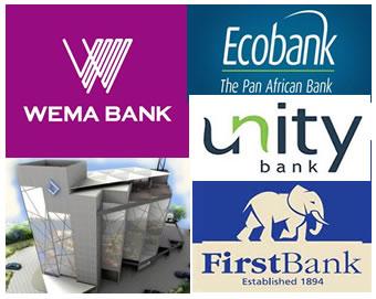 N649bn bad loans: Banks to sell over 1,000 debtors' properties