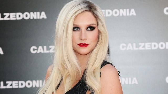 Kesha Drops Lawsuit Against Dr Luke, Focuses on Making Music