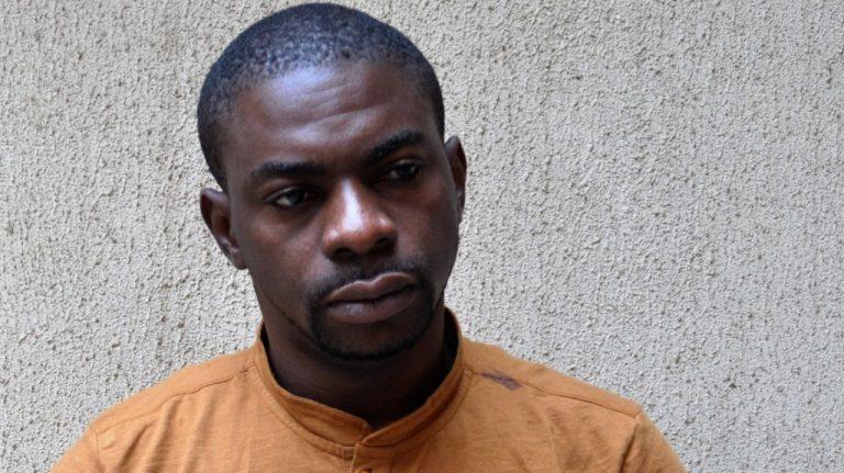 EFCC arrests man over $145,000 love scam