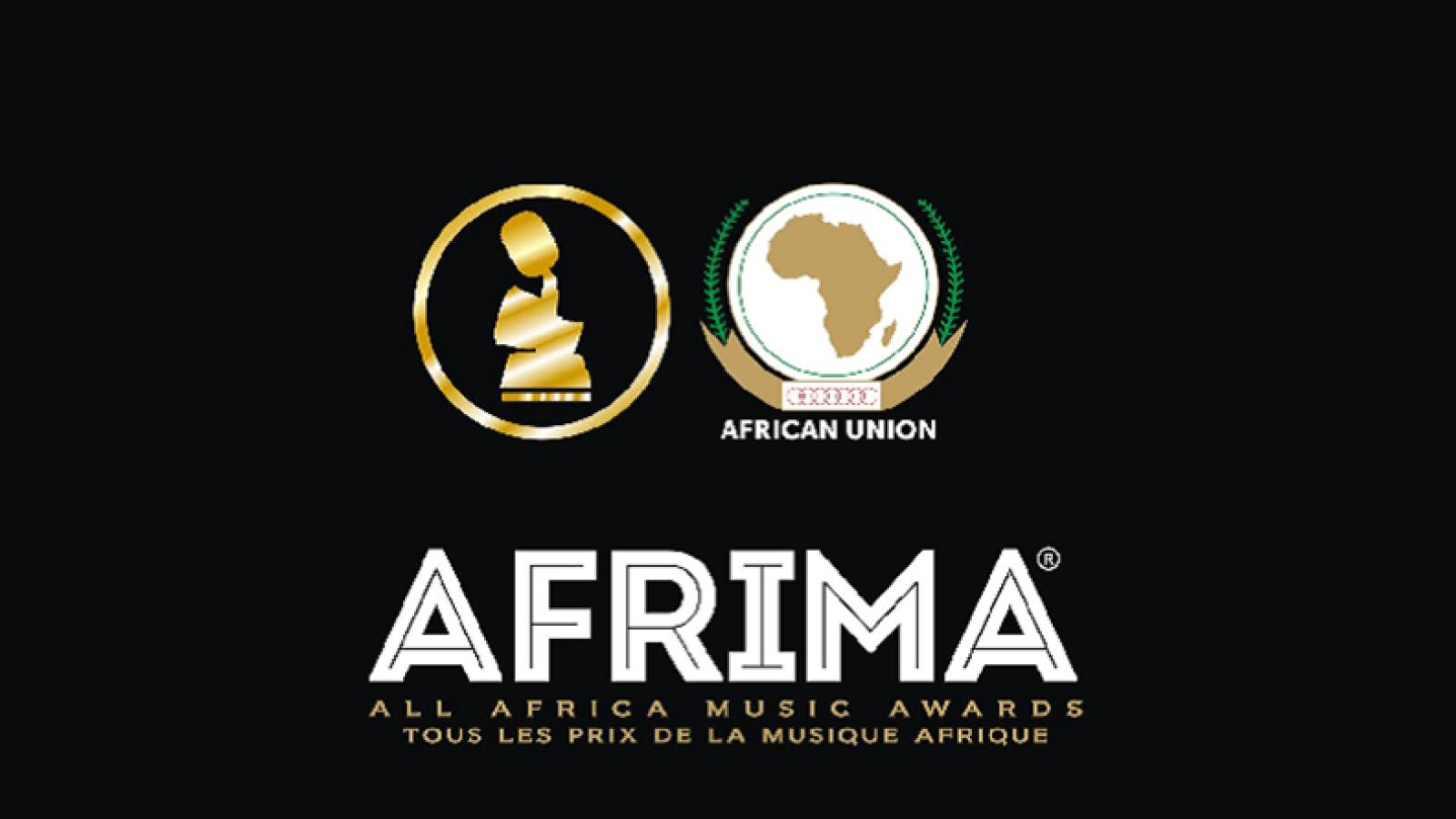 AFRIMA Appoints New Judges Ahead of 2017 Adjudication
