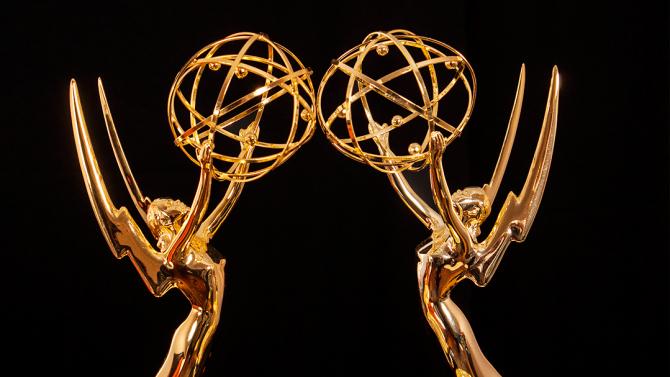 Full List Of Winners at Emmy Awards 2016