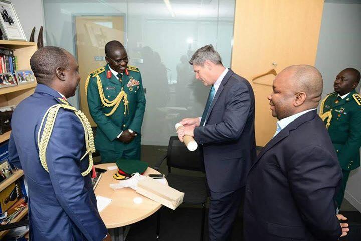 nigerian-military1