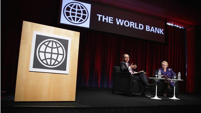 FG, World Bank seal $1.3bn SMEs deal