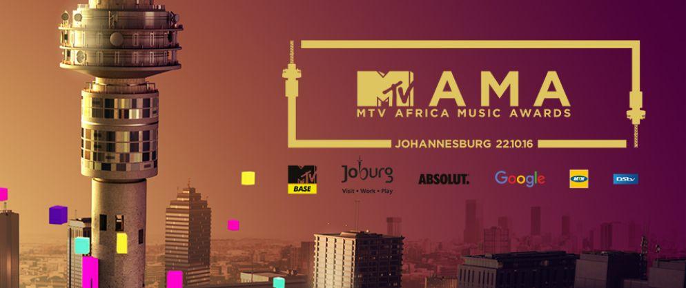 #MAMA2016 Full List of Winners