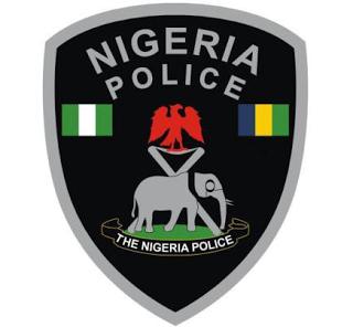 Drunk Policeman Shoots Dead a Ghanaian Man in Anambra