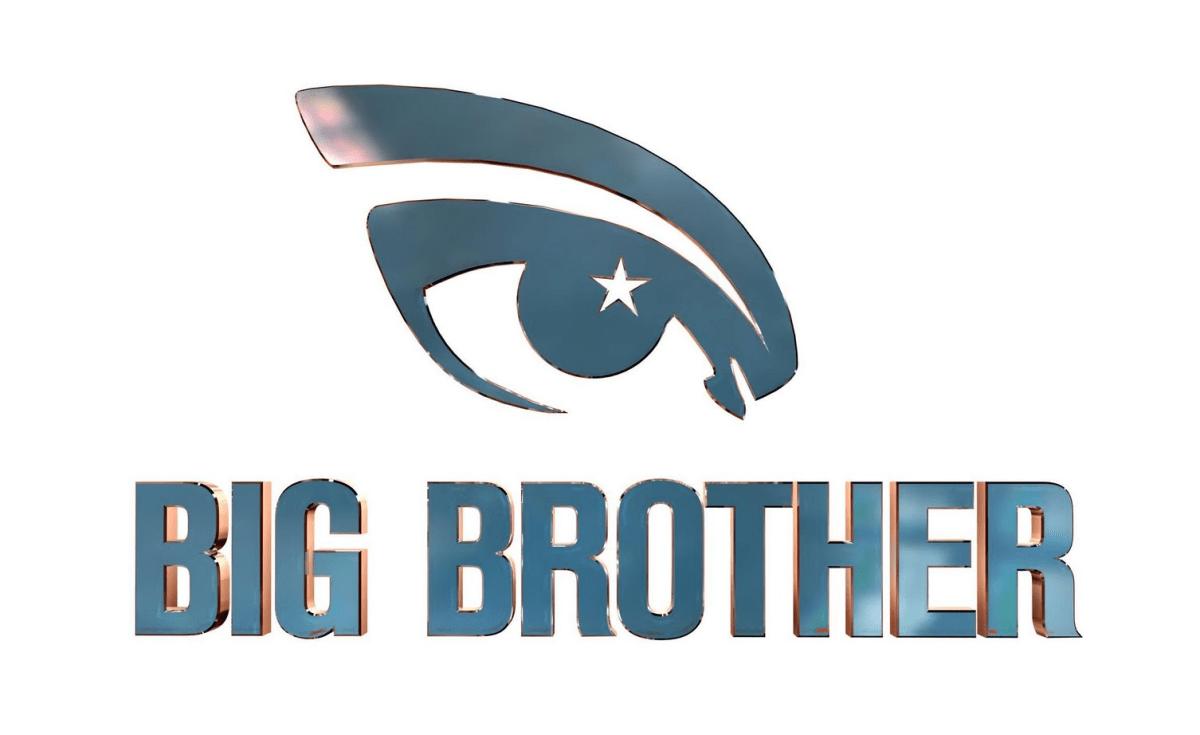 Big Brother Naija returns after 10-year hiatus