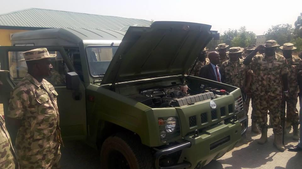 ivm-military3