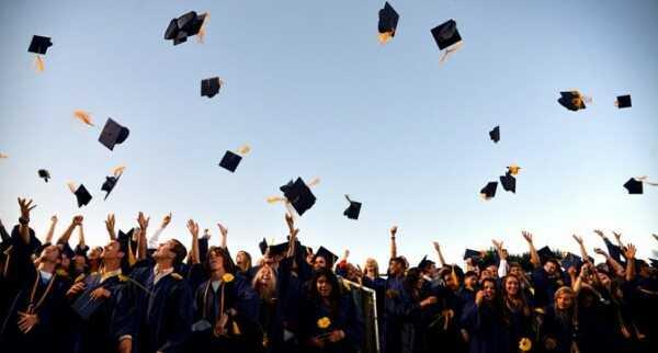 Why Nigerian Certificates Lose Value — UK school
