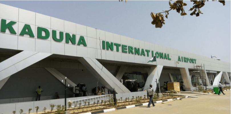 Airlines Cancel 4,300 Flights To Kaduna Airport