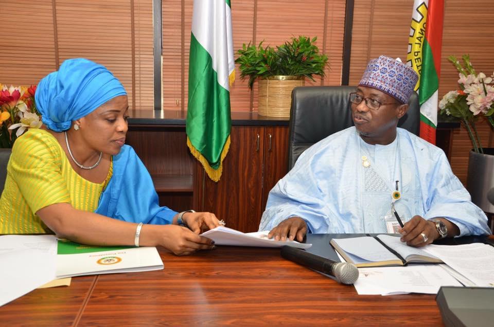 Nigeria, Morocco Fertilizer Deal Creates 50,000 Jobs
