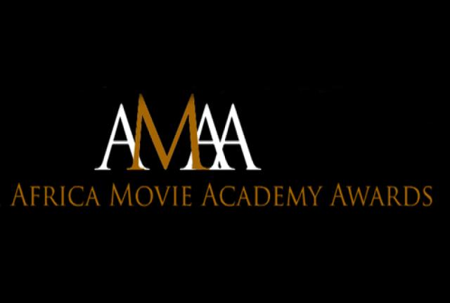 Nigerian Movie '76' Rules At AMAA | Full AMAA 2017 Nomination List
