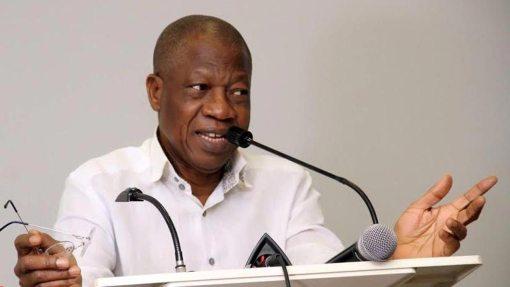 Lai Mohammed Attacks Senate President Bukola Saraki Over Offa Robbery