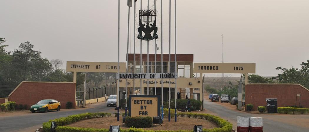 ASUU Declares Unilorin A Terrorists Organisation