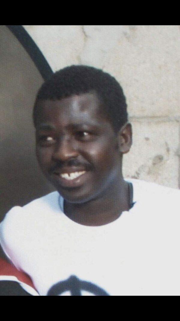 APC National Leader, Bola Tinubu Reveals What Killed His Son, Jide