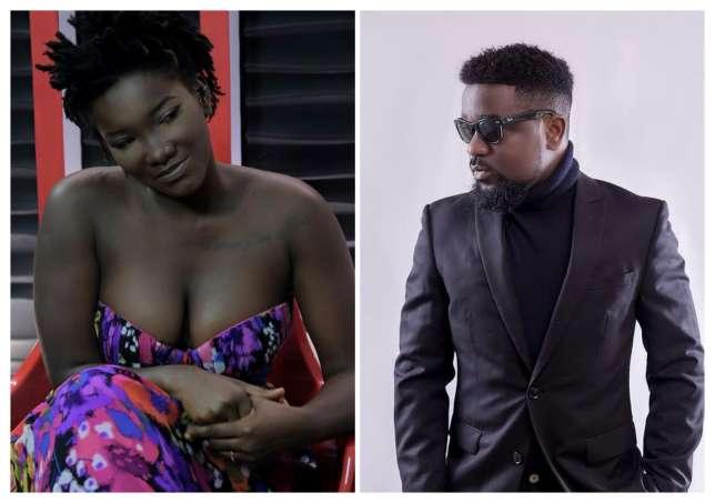 #VGMA2018: Sarkodie, Ebony Reigns dominate Vodafone Ghana Music Awards: Full List of Winners