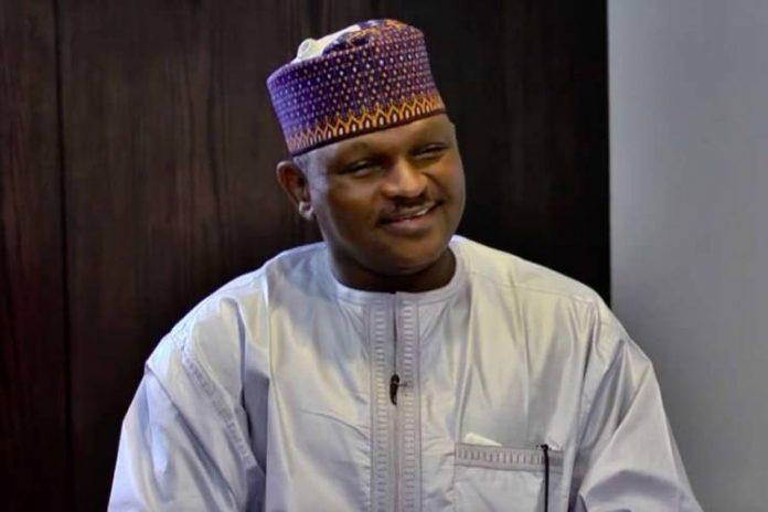 How Abiola Was Killed - Al-Mustapha Reveals