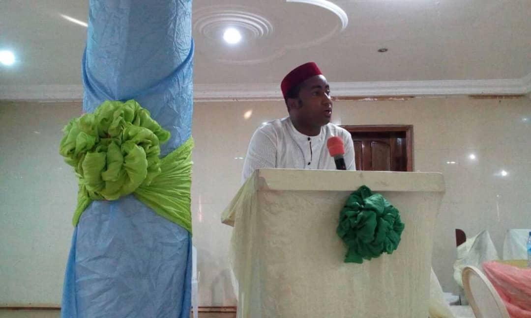 Nzukoha Ndi-Ntorobia Igbo Flays: Calls For Civil Disobedience To Protest Osun Election Hijack