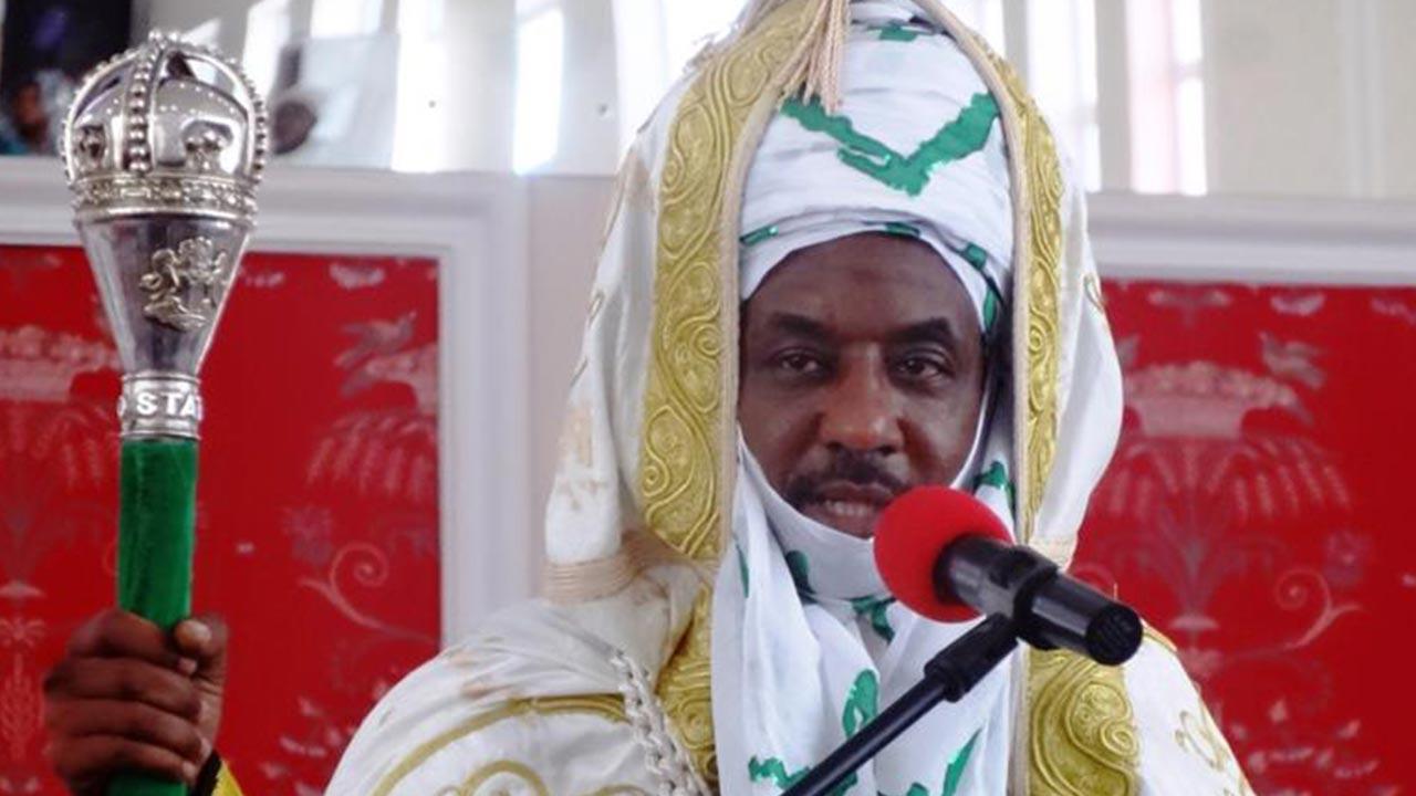 North Needs More Educational Institutions, Teachers – Emir Sanusi