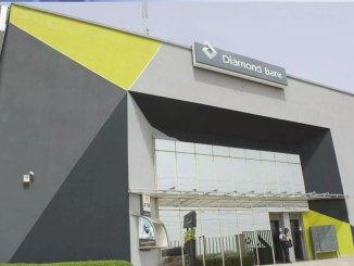 Access Bank Acquires Diamond Bank