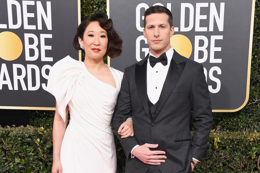 Golden Globes 2019 Full List of Winners