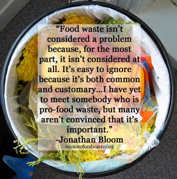 saynotofoodwaste.jonathanbloom.americanwasteland.sustainable.health.help.love.foodwaste.food.organic.share
