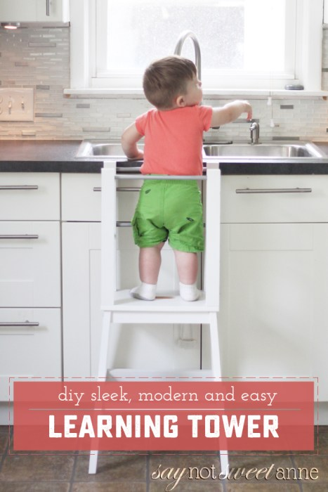 The Kitchen Helpers Ikea