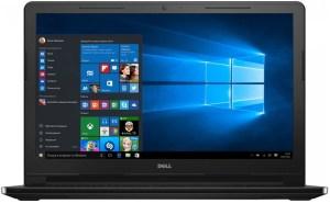 Dell Inspiron 3567 3567-7711