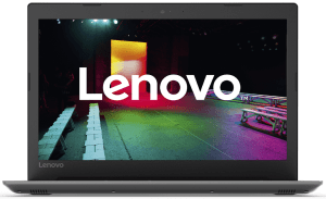 Lenovo IdeaPad 330-15IGM
