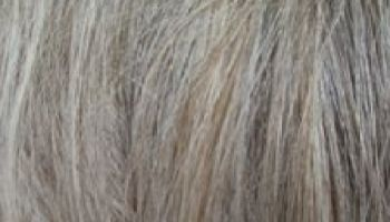 Baldness and Dermatitis could be treated by considering hair