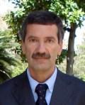 Fernando Ferroni