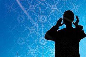 Islam calls towards peace