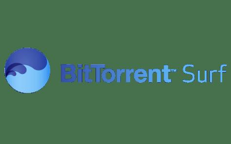 BitTorrent Surf (Credit: BitTorrent)